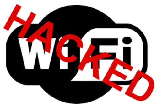 aplikasi wifi hacker