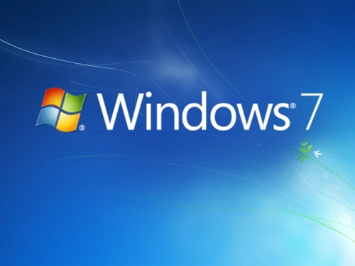 cara instal windows 7 dengan cd