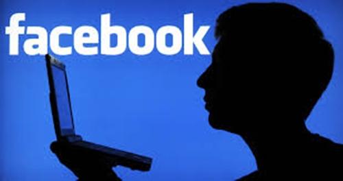 cara mengati email facebook