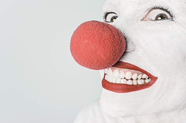 laugh photo